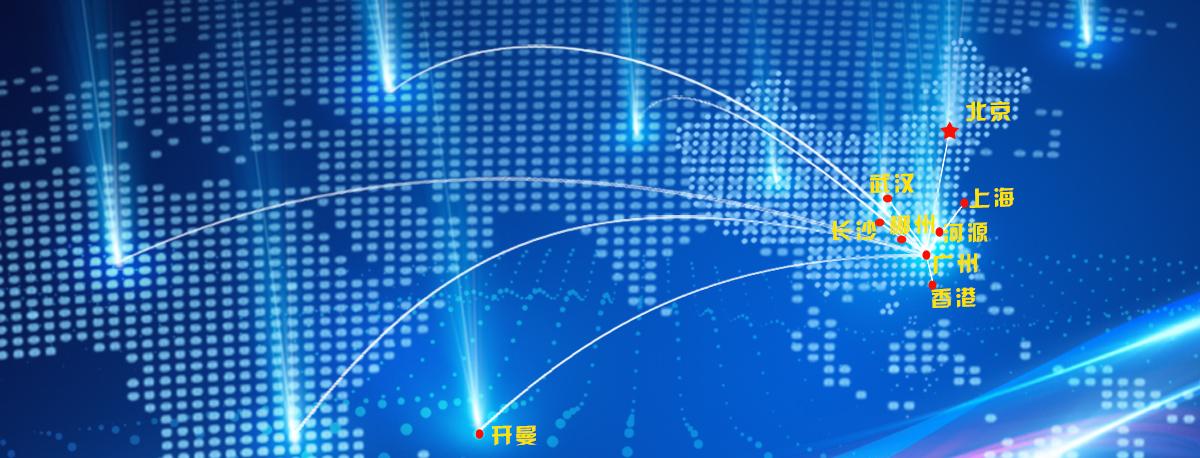 产业布局2-小.jpg