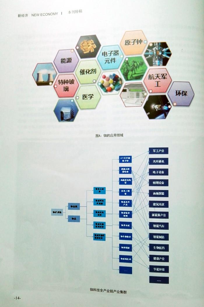 世界铷谷,粤港澳大湾区新经济的未来之星8.jpg